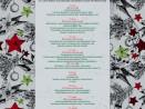 12 събития в Рождественския салон на изкуствата