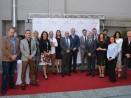 Аутсорсинг компания открива 200 работни места във Варна