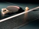 Започва Международният турнир по тенис на маса за ветерани