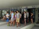 Туристи от 67 националности са участвали в безплатните пешеходни турове във Варна