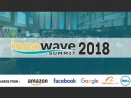 Високотехнологичната конференция Innowave Summit - с инициативи за българския бизнес