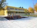 До края на седмицата се кандидатства за незаетите места в детските градини