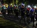 Традиционно нощно бягане ще се проведе за празника на Варна