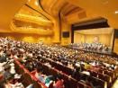 Празничен концерт с варненски солисти ще се проведе в китайския град Нинбо