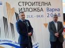 """Връчиха наградата """"Златен отвес"""" за обновена стара къща във Варна"""