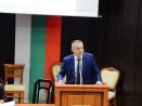 Община Варна иска частична отмяна на забрана за строителство в местност Св. Никола
