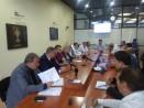 Предстоят ремонти на три ключови булеварда във Варна