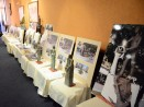 Шест проекта участват във втория етап от конкурса за Паметник на морските труженици