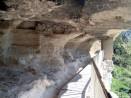 10% ръст на посетителите в Аладжа манастир
