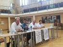 """Плувци от 9 държави ще участват в маратона """"Галата – Варна"""""""