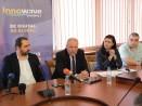 Високотехнологичната конференция Innowave Summit ще се проведе отново във Варна