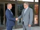 Германският посланик: Можем да работим още по-добре във Варна
