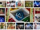 Започва кампанията Да украсим Варна за Коледа