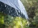38 литра на кв. метър дъжд се изля във Варна
