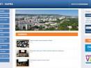 Общинският съвет във Варна - със собствен сайт