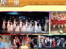 Записването в ОДК-Варна продължава до 31-ви август