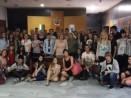 Чуждестранни ученици посетиха Община Варна