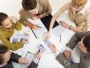 Община Варна започва набиране на младежки проекти
