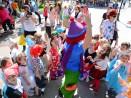 Многобройни инициативи за Деня на детето – 1-ви юни