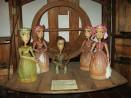 Музей на куклите