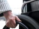 Асансьорите за хора с увреждания в подлезите са в изправност