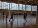 Завършиха състезанията по баскетбол 5-7 клас
