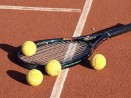 Международен турнир по тенис на корт ще се проведе край Варна