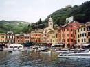 Генуа - Италия