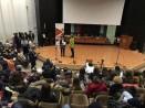 Наградиха победителите в конкурс за Христо Ботев