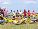 Национален авиомоделен събор ще се проведе край Варна