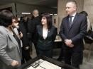 Кметът Иван Портних: Готово е разрешителното за строеж на новата библиотека