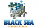 Десети Черноморски туристически форум ще се проведе във Варна