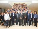 Втори форум на побратимените градове се проведе край Варна