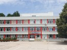 Приключи тестването на екипите в училищата във Варна