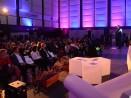 Варна отново е домакин на високотехнологичната конференция Innowave Summit