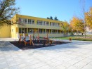 Започва основен ремонт на двора на ЦДГ Гълъбче