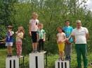 """Над 300 състезатели участваха в турнира по ориентиране """"Варненско лято"""""""