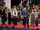 """Концерт на Бенямин Шмид даде официално начало на ММФ """"Варненско лято"""""""