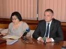 Над 50 български издателства ще участват в Алея на книгата във Варна