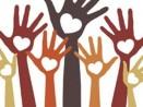 Започва кампания за набиране на доброволци