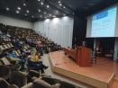 Варна влезе в проект за опазване на християнските паметници