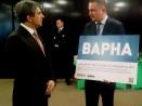 Варна спечели приза Най-добър град за живот на младите