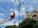 Мобилно приложение представя забележителностите във Варна