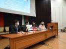 Представиха програми за изучаване на японски език в училище