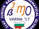 Олимпиада събира във Варна 200 млади математици
