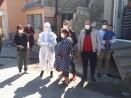 Седем медиатори работят в районите с ромско население