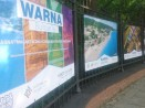 """Силен интерес на румънски, полски и германски туристи към дестинация """"Варна"""""""