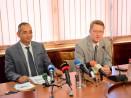 """""""Синята зона"""" във Варна стартира на 11-ти юли"""
