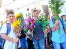 Първият звънец ще бие за 36 937 ученици във Варна