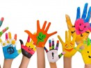 Предлагат безплатни занимания за деца от 5г. до VIII клас през ваканцията